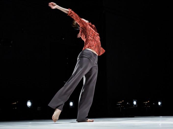 photo danse virginia heinen strasbourg