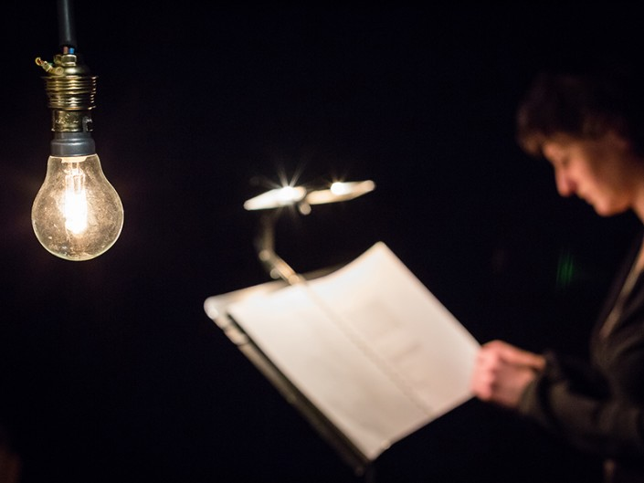 photo theatre festival actuelles taps gare starsbourg