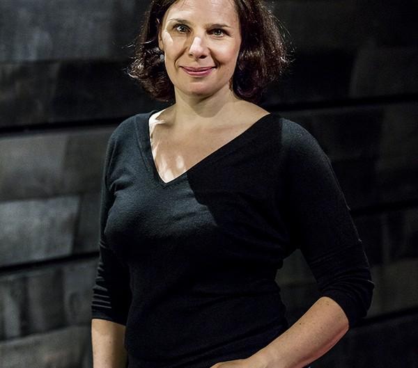 photo portrait artistes associes theatre taps strasbourg