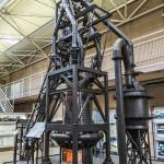 photo reportage client musée des mines de neufchef patrimoine lorraine