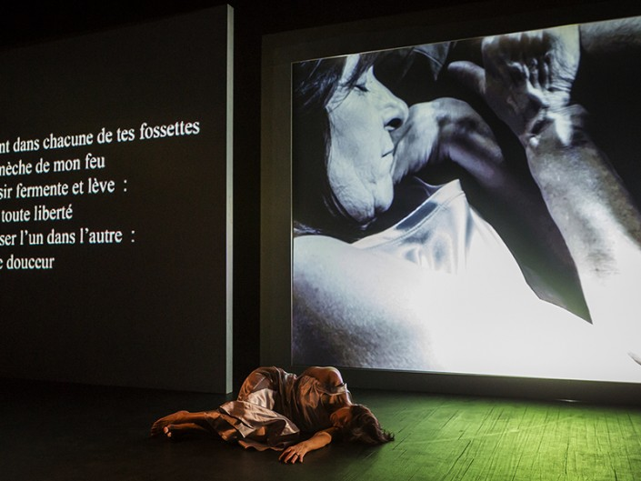 photo theatre cie voix point comme strasbourg