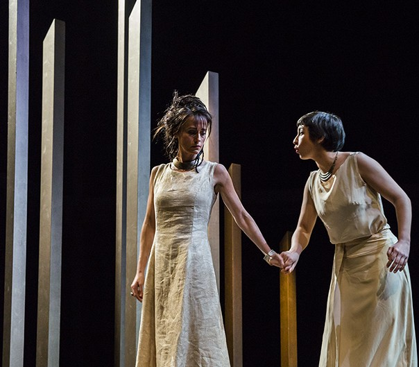 photo theatre berenice cie oc and co strasbourg