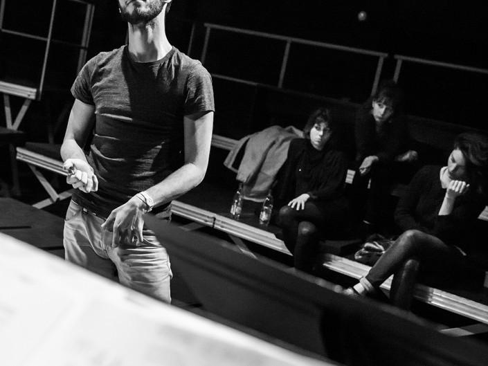 photo theatre festival actuelles strasbourg taps gare
