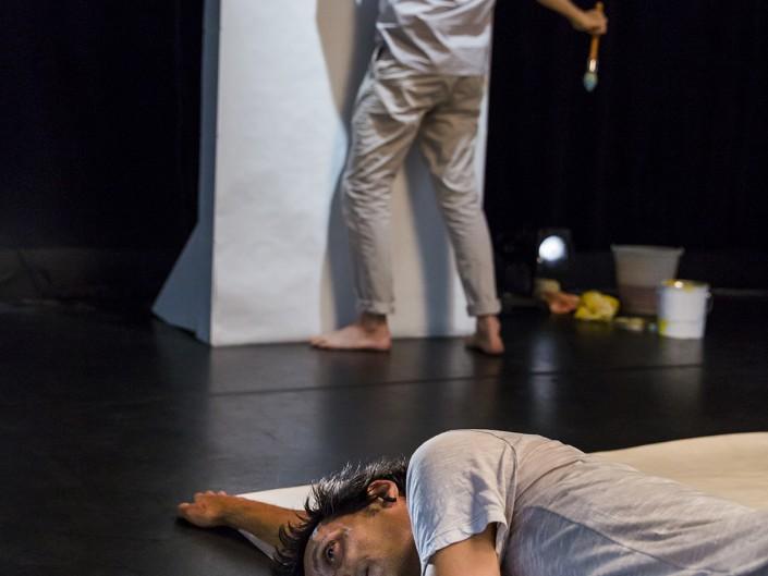 photo danse cie fil rouge theatre strasbourg
