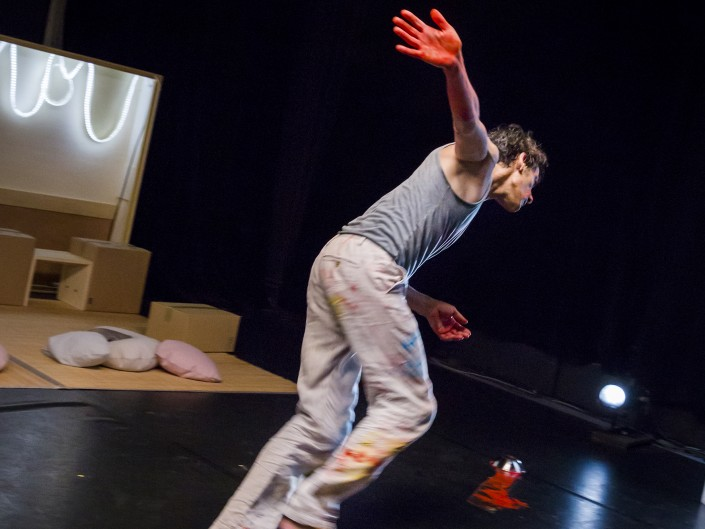 photo danse cie fil rouge theatre strasbourg