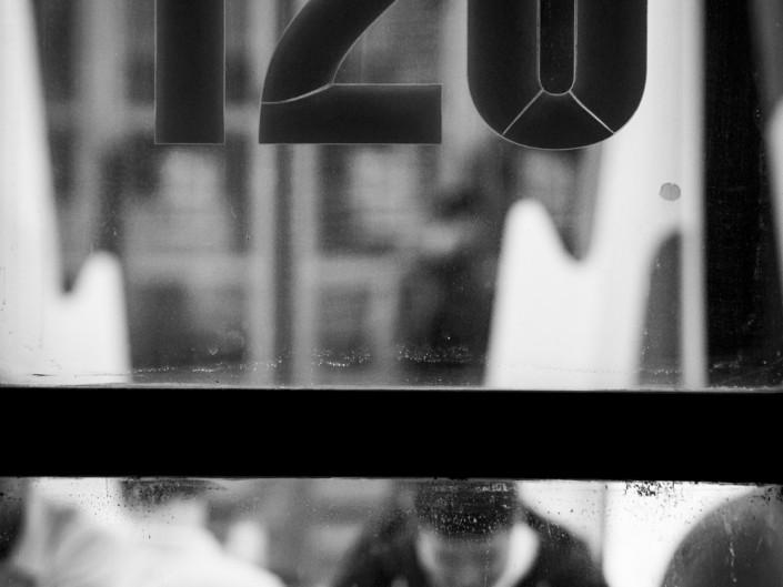 PHOTO REPORTAGE HACKATHON GEN LORRAINE METZ