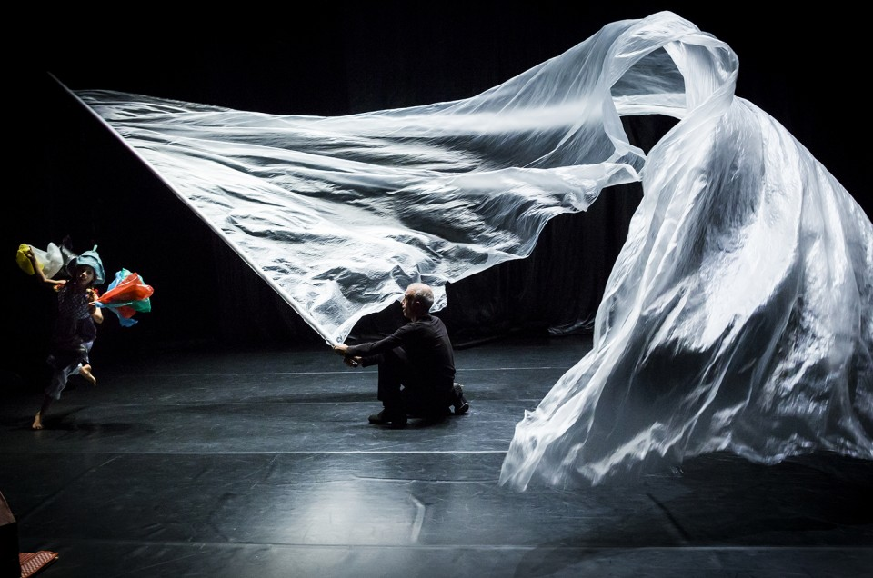 photo danse cie blicke strasbourg
