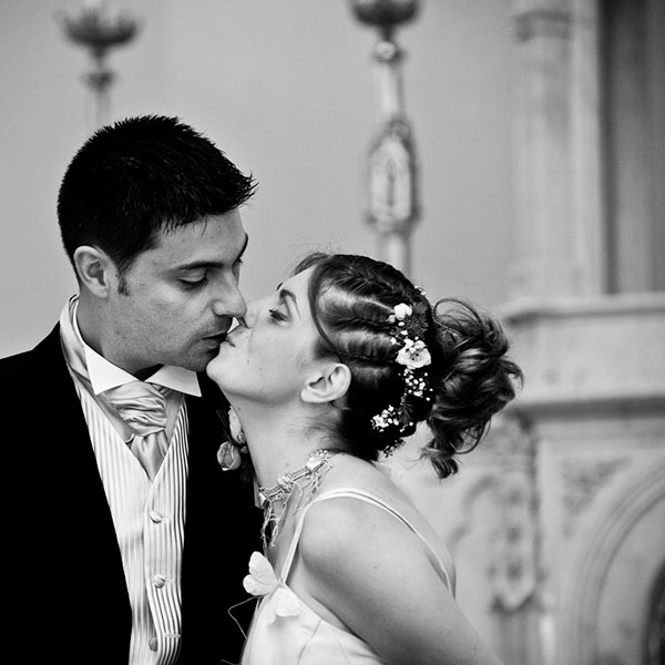 photo mariage metz