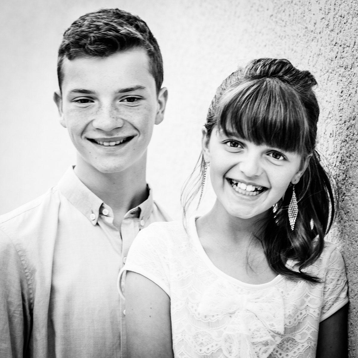 reportage photo domicile portrait famille enfants lifestyle lorraine