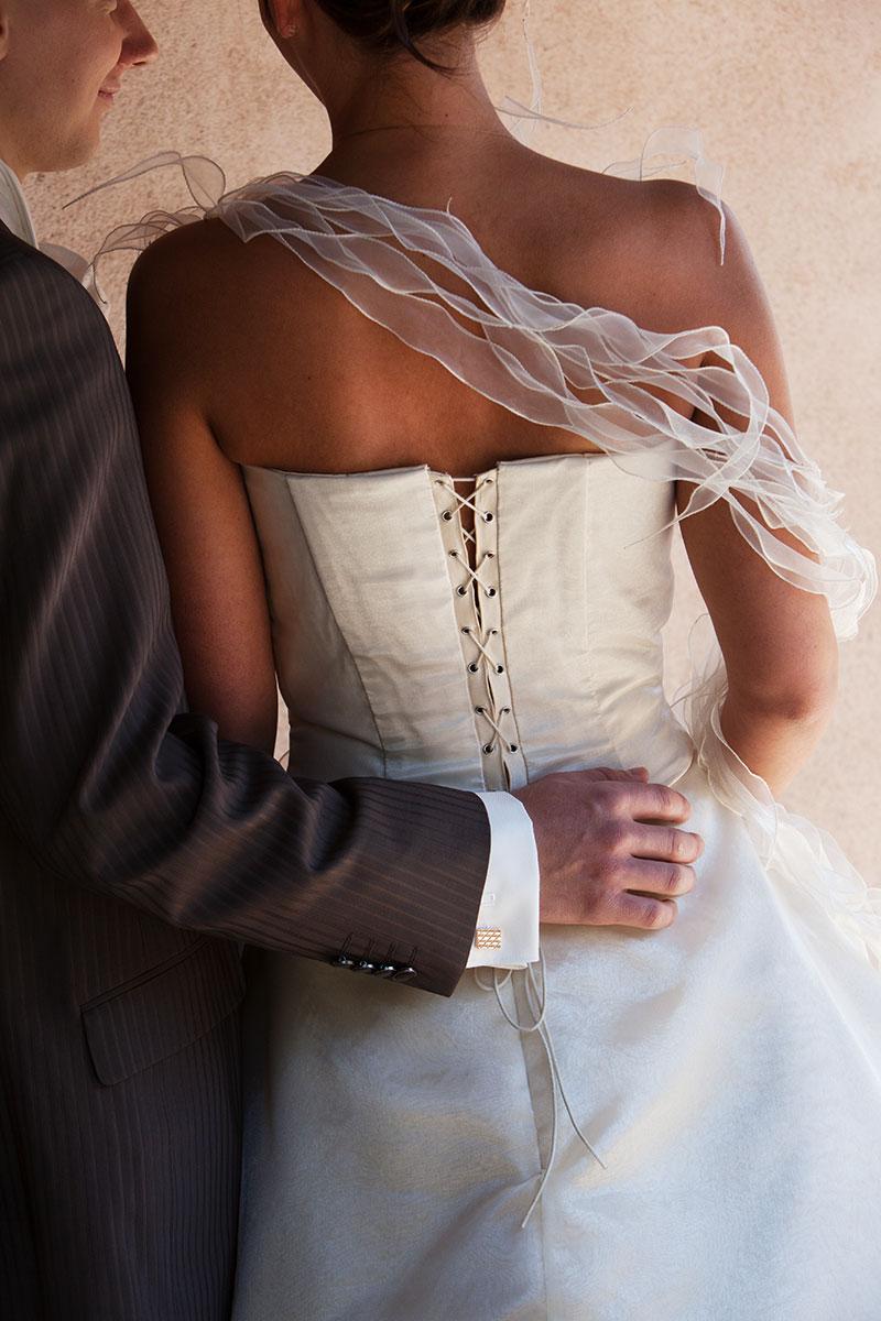 photo portrait couple mariage reportage alsace