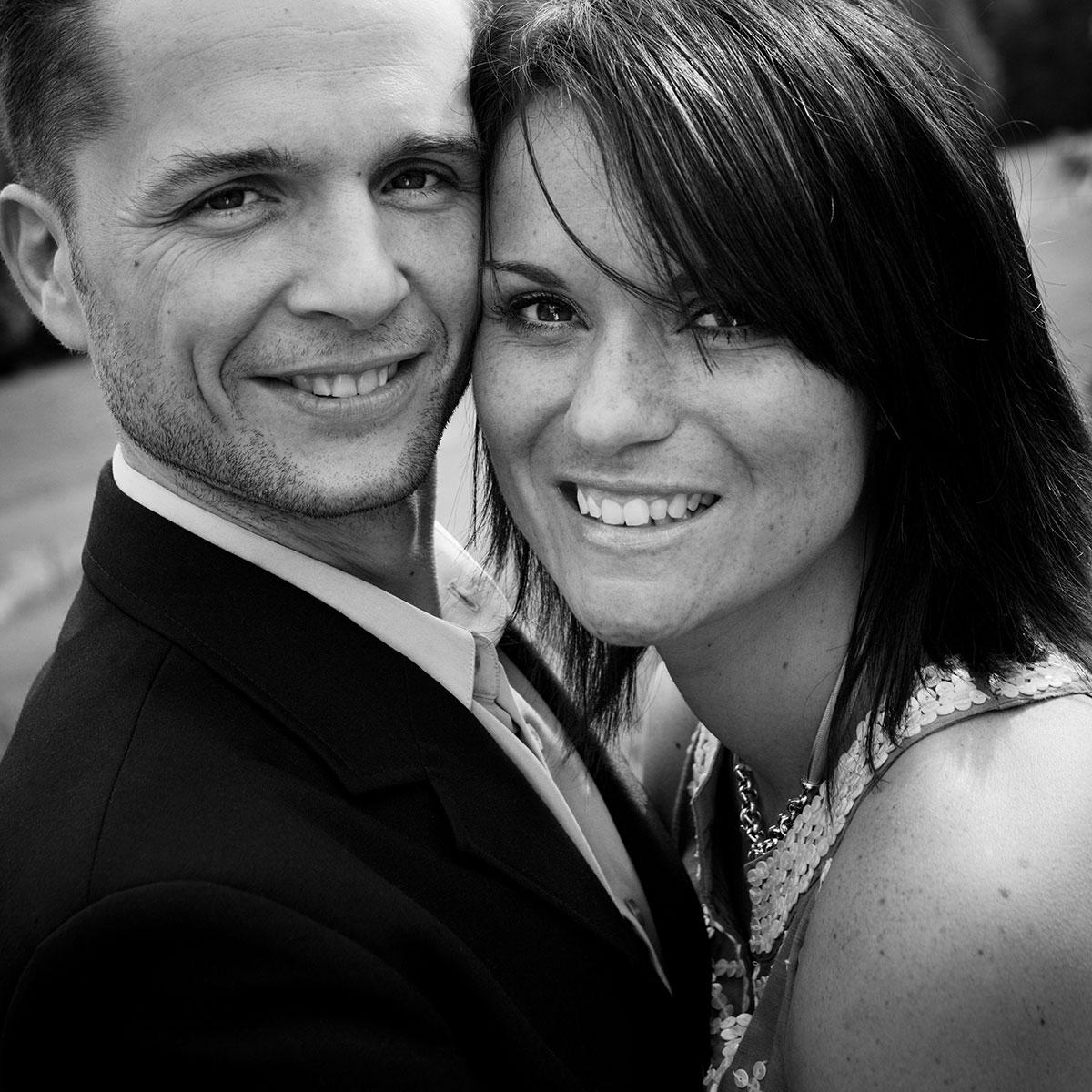 photo portrait couple mariage reportage lorraine