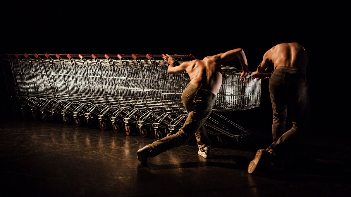 photo danse contemporaine danseurs catherine dreyfus strasbourg