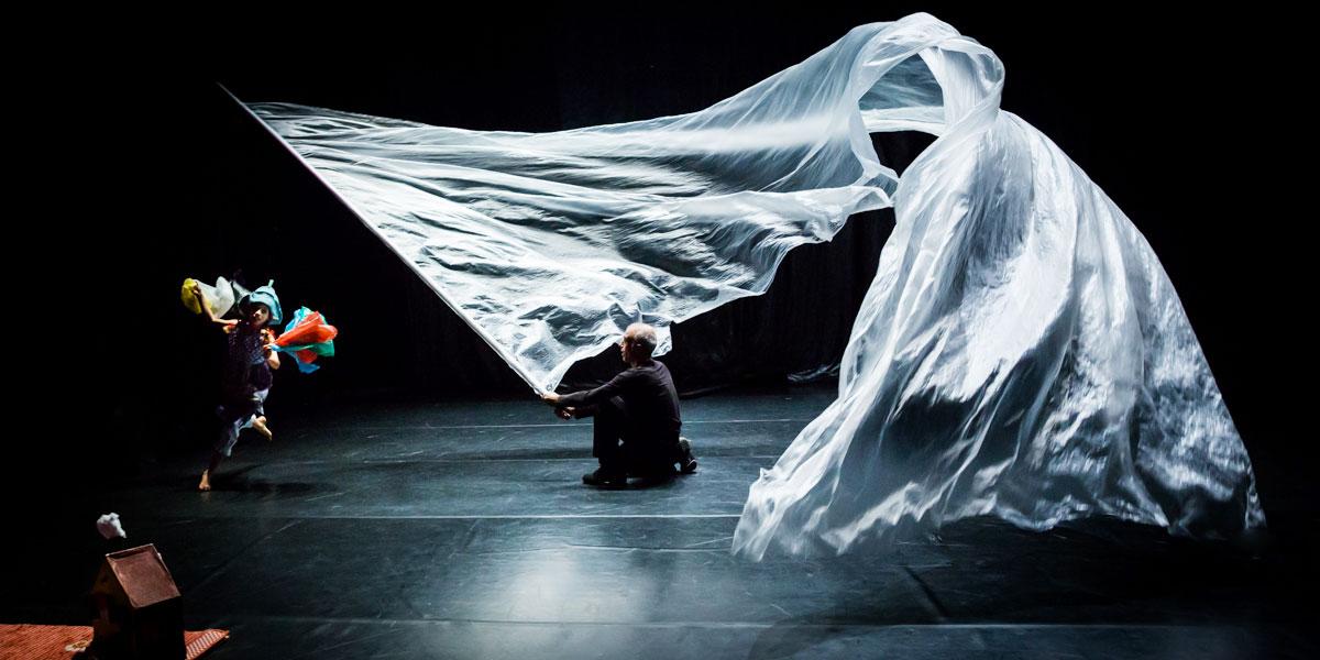photo danse danseur cie blicke strasbourg