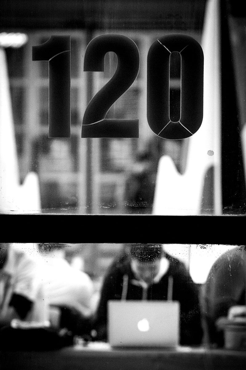 reportage photo hackathon Gen Lorraine TCRM Blida Metz
