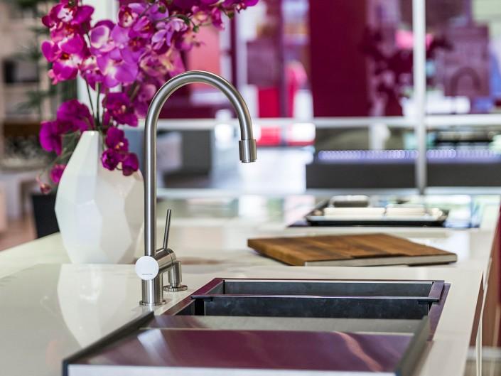 photo reportage magasin client cuisine plus nancy