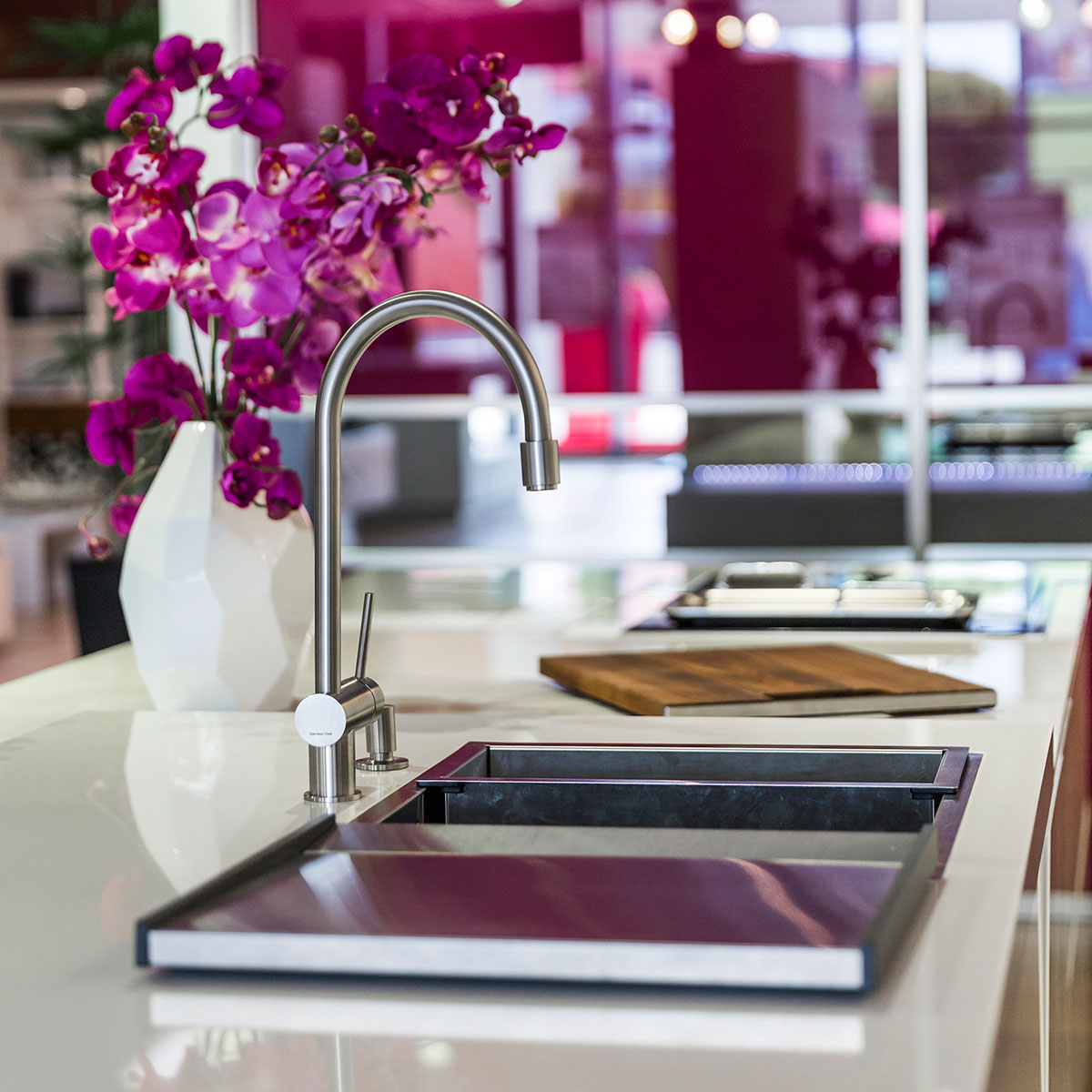 magasin cuisine nancy elegant magasin cuisine accessoires cuisine passion bouteille verre litre. Black Bedroom Furniture Sets. Home Design Ideas