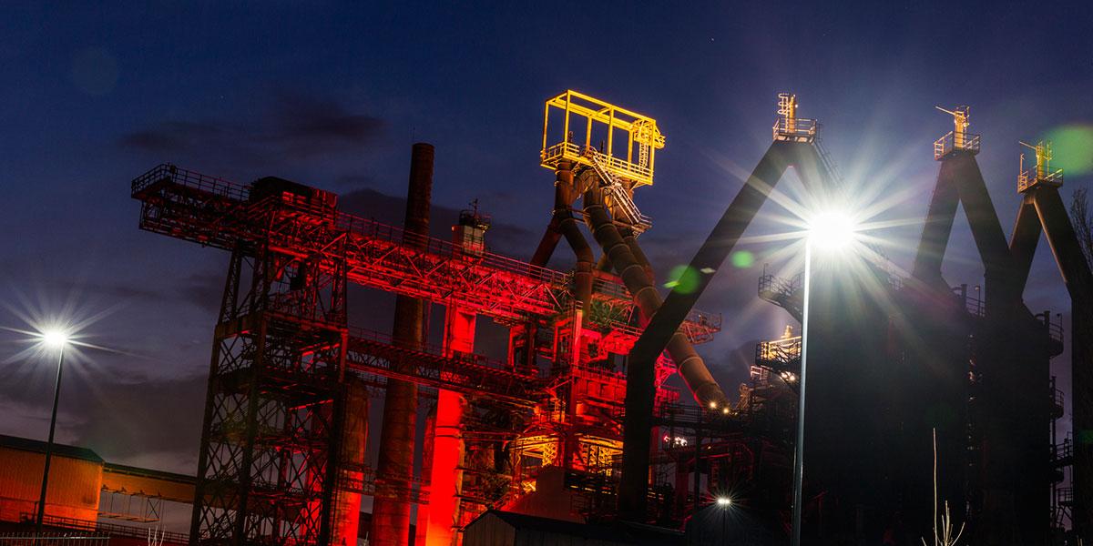 photo reportage illustration tourisme industriel patrimoine lorraine