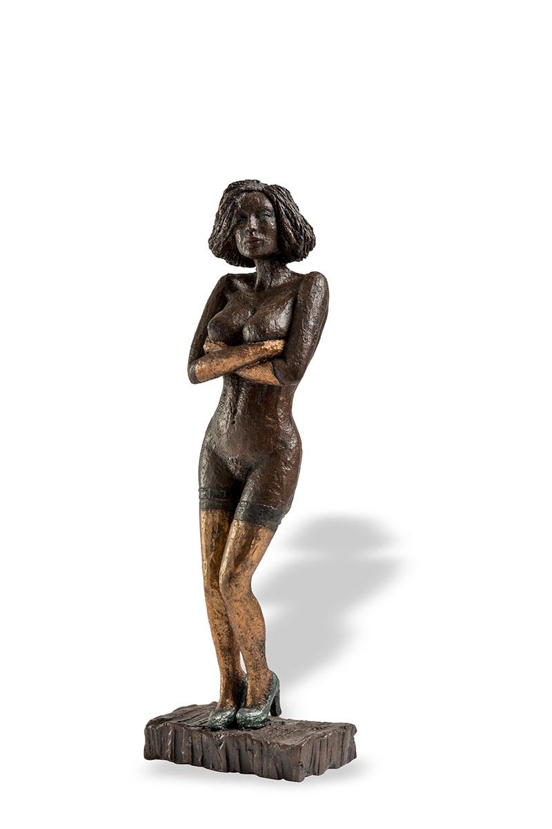 photo sculpture reproduction oeuvre d'art artiste catalogue