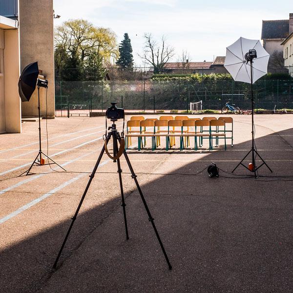 photographe scolaire metz