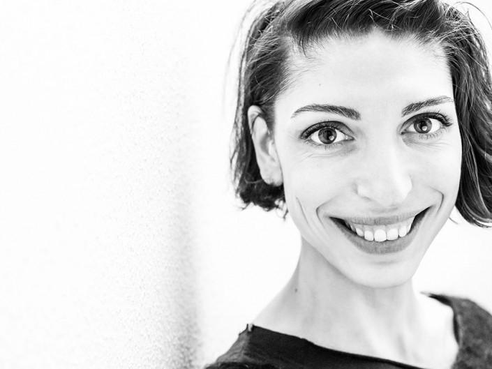 photo portrait femme studio festival theatre strasbourg