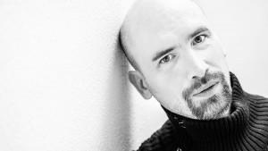 photo portrait homme studio festival theatre strasbourg