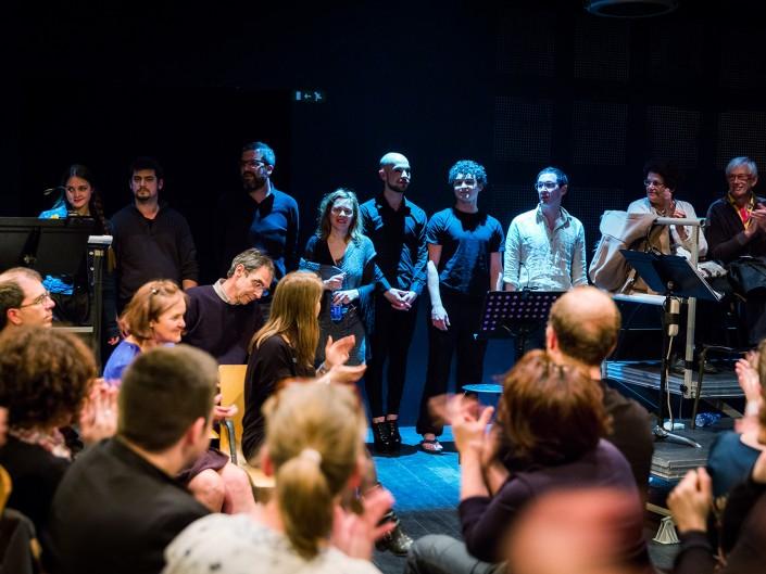 photo theatre festival actuelles taps strasbourg