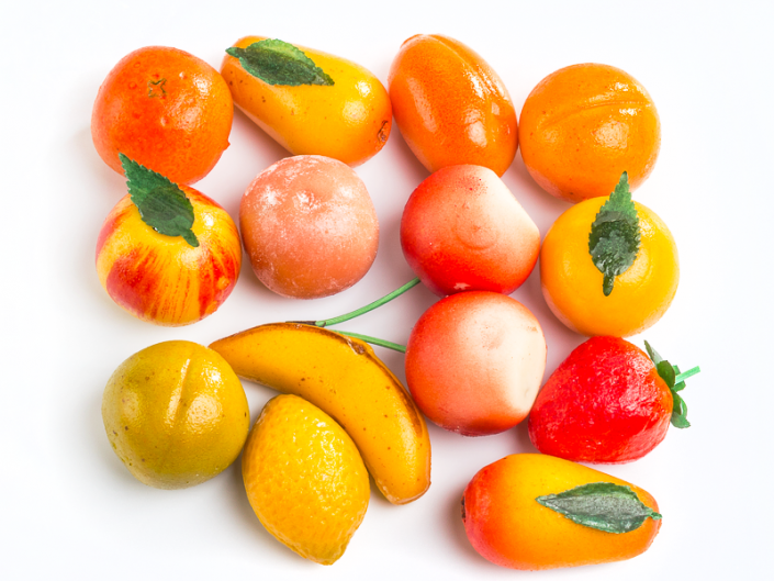 photo produits packshot zine frais marly