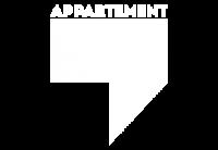 Appartement303
