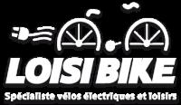 Loisi bike