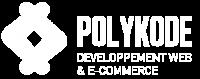 polykode