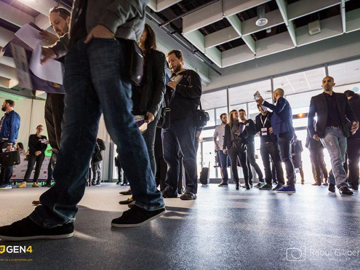 reportage, #gen4, conference, numerique, grand est, lorraine
