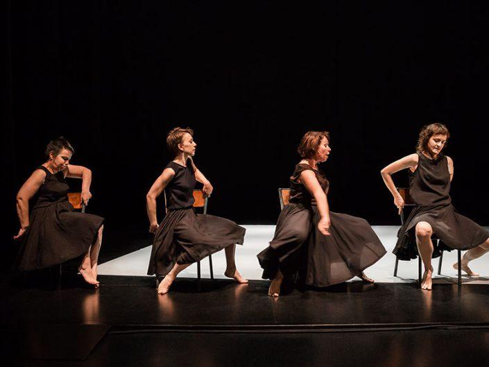 fil rouge theatre, danse, spectacle vivant, alsace