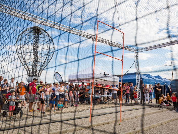 mondial air ballon, lorraine, mongolfiere, chambley