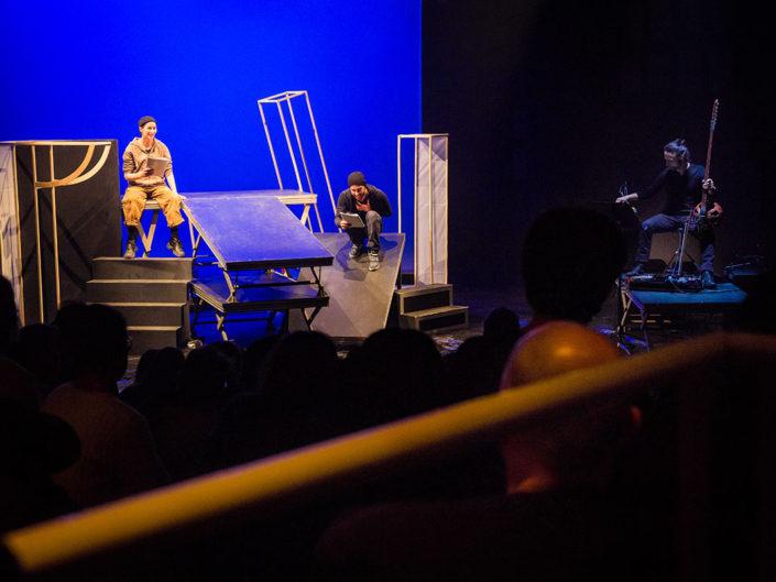 photo theatre strasbourg
