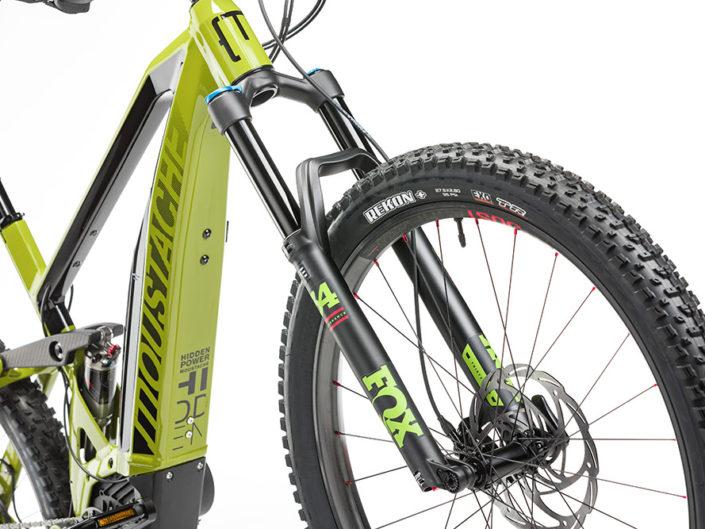 photo studio, photo publicitaire, photo catalogue, Moustache Bikes, Vosges, vélos, catalogue vélos