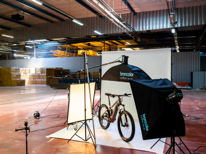 photo studio, photo publicitaire, photo catalogue, Moustache Bikes, Vosges, vélos, catalogue vélos
