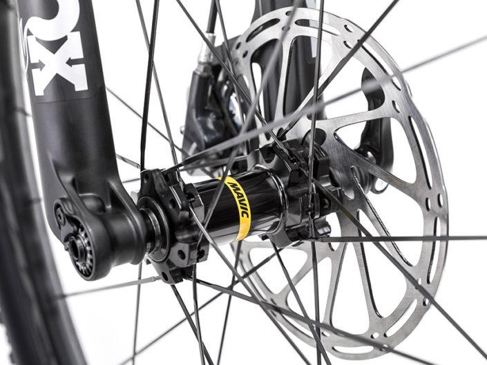 lapierre cycles, photo studio, Dijon, Bourgogne, photo publicitaire