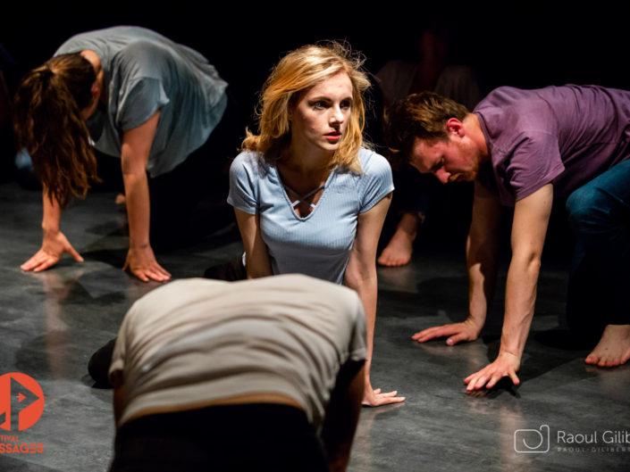 festival passages metz, 6 conservatoire régional du grand nancy, photo de theatre