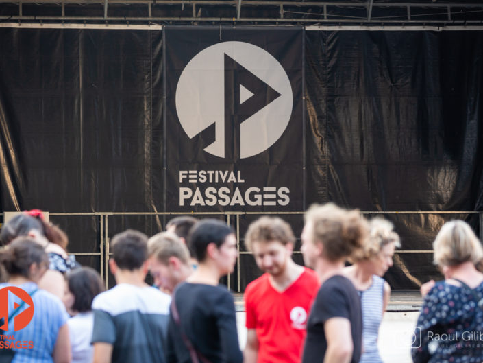 festival passages 2018, metz, theatre, photos de scene, reportage