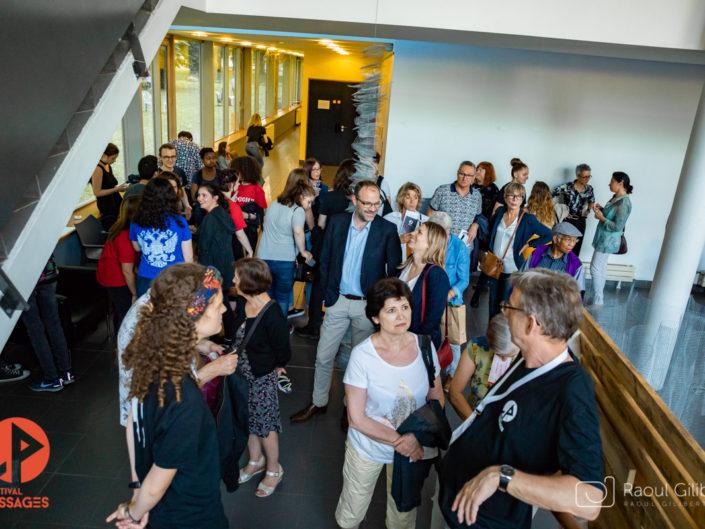 festival passages 2018, metz, theatre, photos de scene, reportage
