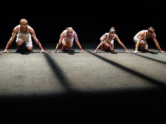 theatre, creation, bruxelles, photo de spectacle,nest thionville, Cie Lucilia Caesar