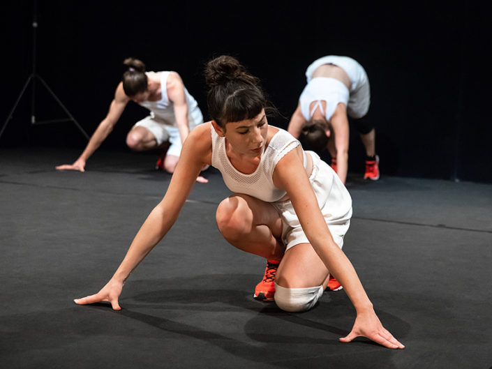 theatre, creation, bruxelles, photo de spectacle,nest thionville, Cie Lucilia Caesar
