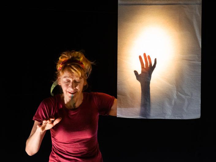 photo de théâtre, fil rouge théâtre, minoterie Dijon