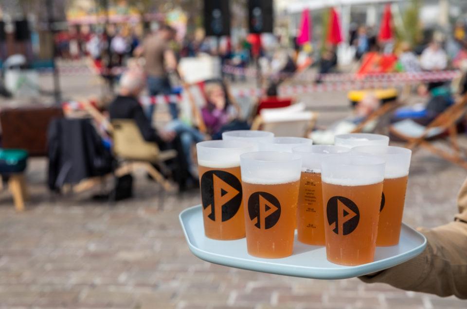 Le festival «Passages» à Metz, c'est quoi?