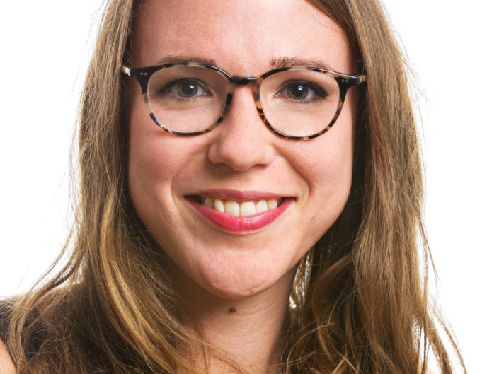 portrait corporate, portrait studio lorraine, metz Moselle