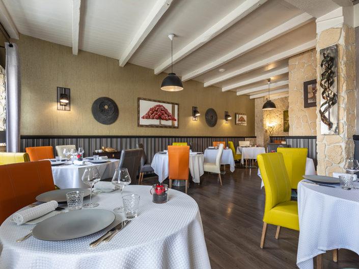 restaurant, reportage entreprise, Lorraine, Moselle